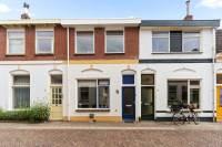 Woning Molendwarsstraat 16 Zwolle