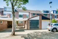 Woning Hoefbladhof 34 Houten