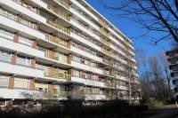 Woning Herculesweg 139 Delft