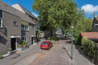 Woning Jan Ligthartstraat 24 Vlaardingen