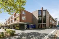 Woning Clematisstraat 27 Breda