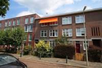 Woning Drebbelstraat 8 Den Haag
