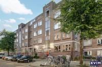 Woning Von Zesenstraat 376 Amsterdam