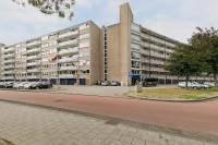 Woning Kruiskampsingel 229 Den Bosch