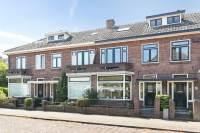 Woning Enkstraat 7 Deventer