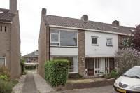 Woning Antiloopstraat 41 Nijmegen