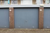 Garage Arnoudstraat 5 Arnhem