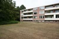 Woning Klooienberglaan 597 Zwolle