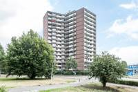 Woning Via Regia 190 Maastricht