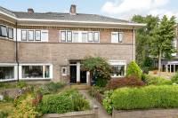 Woning Raapopseweg 33 Arnhem