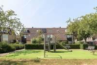 Woning Sloepkade 23 Zoetermeer