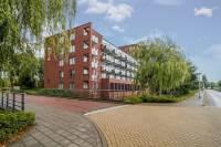 Woning Sint Janskruidlaan 358 Amstelveen