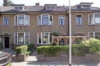 Woning Hermelijnstraat 23 Nijmegen