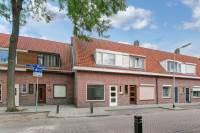 Woning Pretoriastraat 2 Tilburg