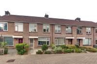 Woning Schepen van Hemerthstraat 18 Arnhem