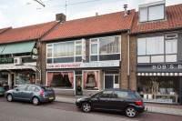 Woning Sperwerstraat 67 Arnhem