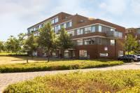 Woning Johan de Wittstraat 153 Vlaardingen