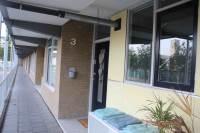 Woning Van Maarseveenstraat 3 Tilburg