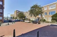 Woning Nieuwersluisstraat 237 Den Haag