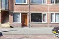 Woning Maartensdijklaan 1 Den Haag