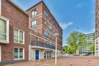 Woning Dijkmanshuizenstraat 44 Amsterdam