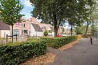 Woning Doornenburg 148 Alphen aan den Rijn