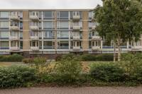 Woning Schout Van Eijklaan 167 Leidschendam