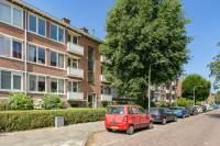 Woning Oppenheimstraat 85 Leiden