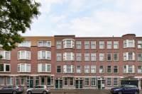 Woning Slaghekstraat 196 Rotterdam