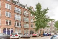 Woning Transvaalstraat 19 Amsterdam
