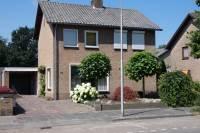 Woning Hoefstraat 12 Oss