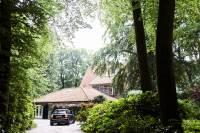 Woning Jan Steenlaan 6 Huis Ter Heide Ut