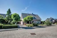 Woning Oosterdstraat 10 Berghem