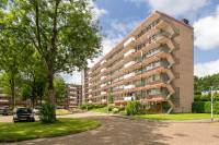 Woning van der Scheerstraat 31 Assen