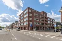 Woning Gemmastraat 39 Eindhoven
