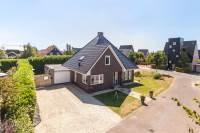 Woning Nienke van Hichtumweg 97 Heerenveen