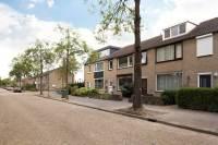 Woning Vondellaan 28 Oosterhout Nb