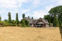 Woning Oldeneelweg 12 Zwolle