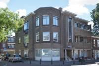 Woning Maarsbergenstraat 194 Den Haag