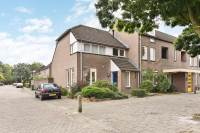 Woning Alsacelaan 146 Eindhoven