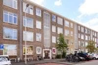 Woning Veenendaalkade 76 Den Haag