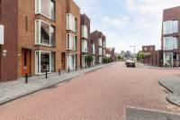 Woning Bakerwaard 41 Arnhem
