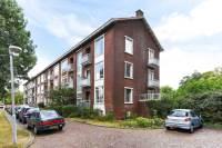 Woning Louis Couperusstraat 65 Voorburg