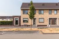 Woning Gorterstraat 33 Zwolle