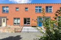 Woning Bramerveld 47 Nieuw-Vennep