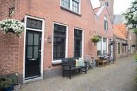 Woning Kerklaan 3 Naaldwijk