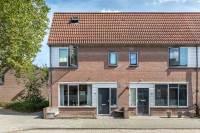 Woning Zwolseveste 8 Nieuwegein