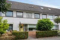 Woning Gebroeders van Doornestraat 21 Eindhoven