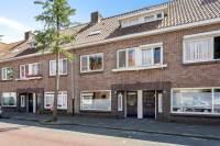Woning Orchideeënstraat 33 Eindhoven