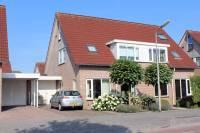Woning Stroombeek 23 Zwartsluis